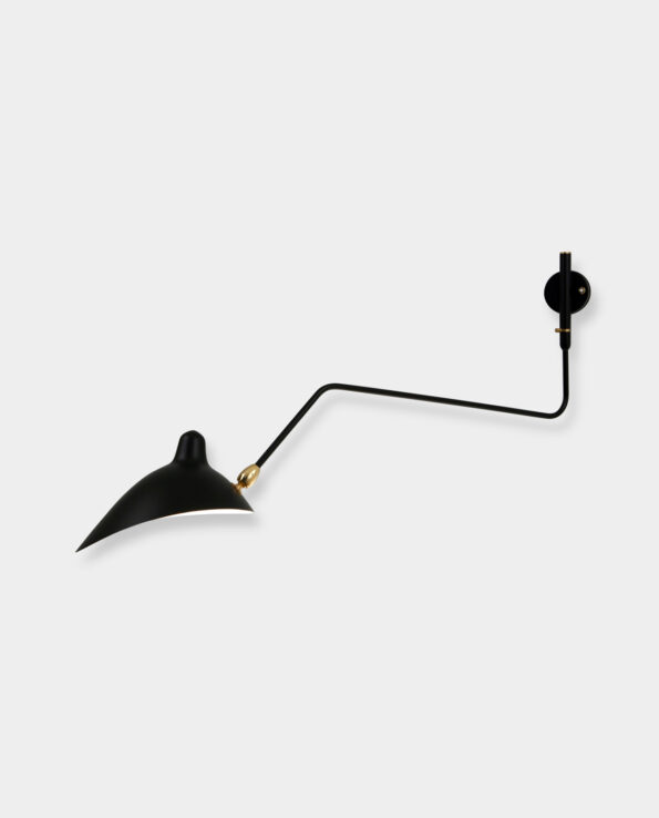 Ref_AP1BC_sconce-1-rotating-curved-arm-serge-mouille-editions-1954