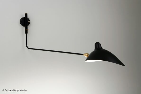 Ref_AP1BD_sconce-1-rotating-straight-arm-serge-mouille-editions-1954