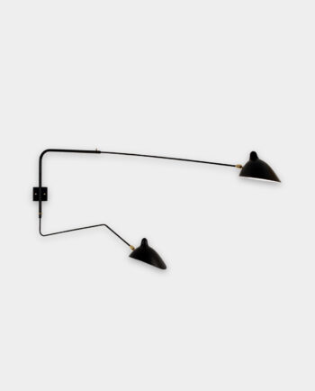 Ref_AP2B1C_sconce-2-rotating-arms-1-straight-1curved-serge-mouille-editions-1954