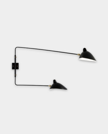 Ref_AP2BD_sconce-2-rotating-straight-arms-serge-mouille-editions-1954