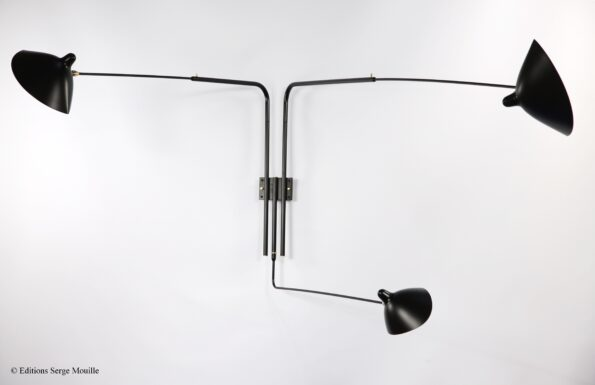 Ref_AP3B_sconce-3-rotating-straight-arms-serge-mouille-editions-1954