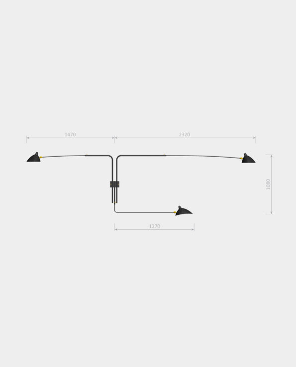 Ref_AP3B_sconce-3-rotating-straight-arms-serge-mouille-editions-1954_dim