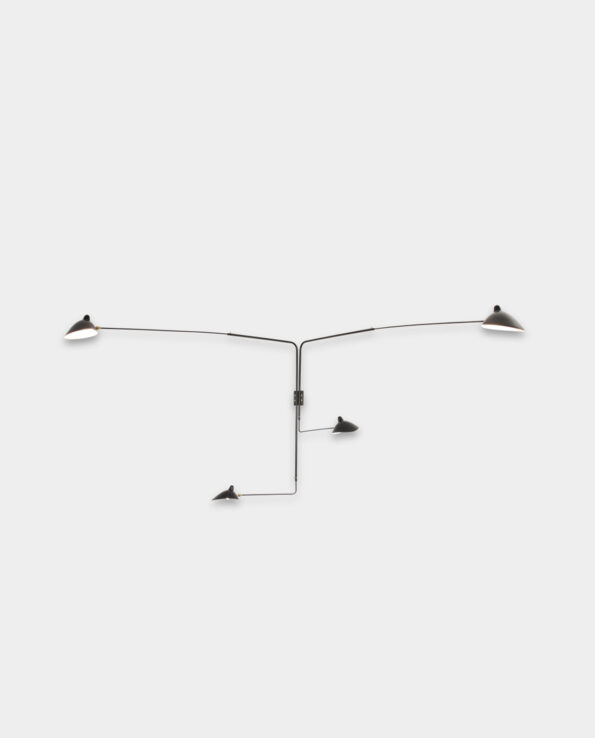 Ref_AP4B_sconce-4-rotating-straight-arms-serge-mouille-editions-1954