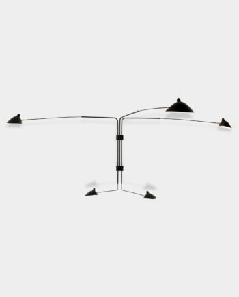 Ref_AP5B_sconce-5-rotating-straight-arms-serge-mouille-editions-1954