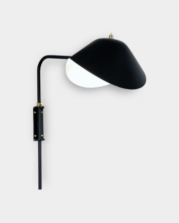 Ref_APANT_small-sconce-antony-serge-mouille-editions-1953