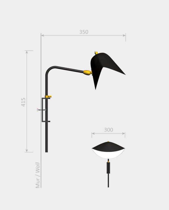 Ref_APANT_small-sconce-antony-serge-mouille-editions-1953_dim