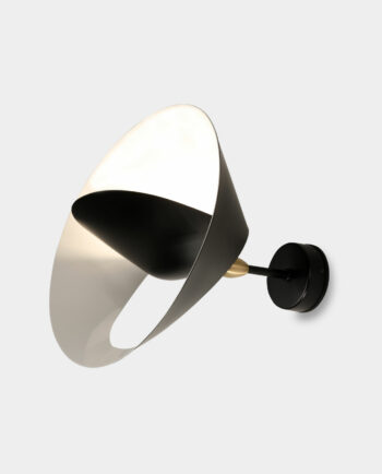 Ref_APSAT_sconce-saturne-serge-mouille-editions-1957