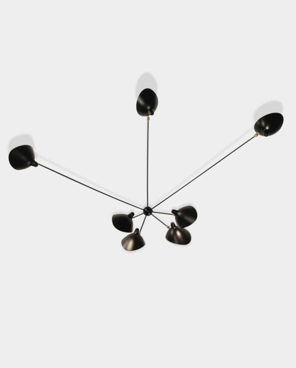 Ref_AR7B_sconce-spider-7-still-arms-serge-mouille-editions-1953