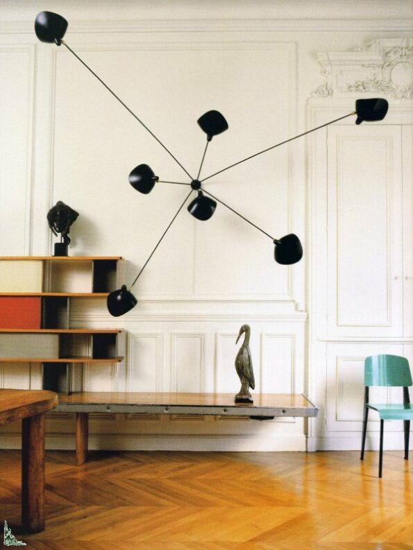 Ref_AR7B_sconce-spider-7-still-arms-serge-mouille-editions-1953_dim
