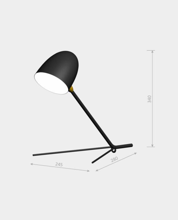 Ref_COCOT_cocotte-desk-lamp-serge-mouille-editions-1957_dim