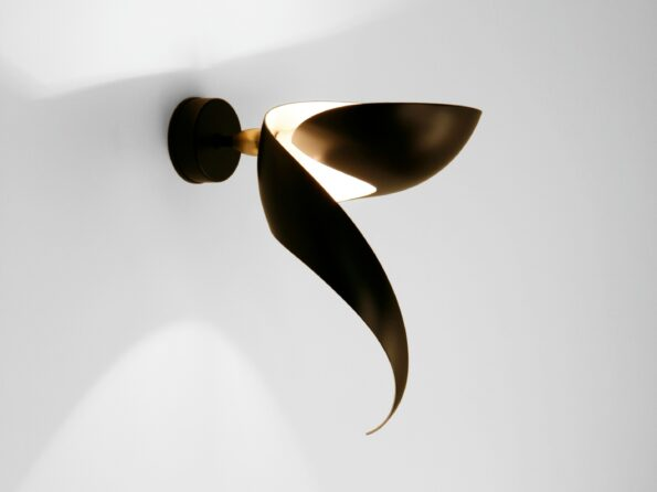 Ref_FLAM_sconce-flame-serge-mouille-editions-1962