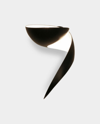 Ref_FLAM_sconce-flame-serge-mouille-1962_left