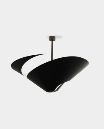 Ref_GDESC_ceiling-lamp-snail-o33-serge-mouille-1955