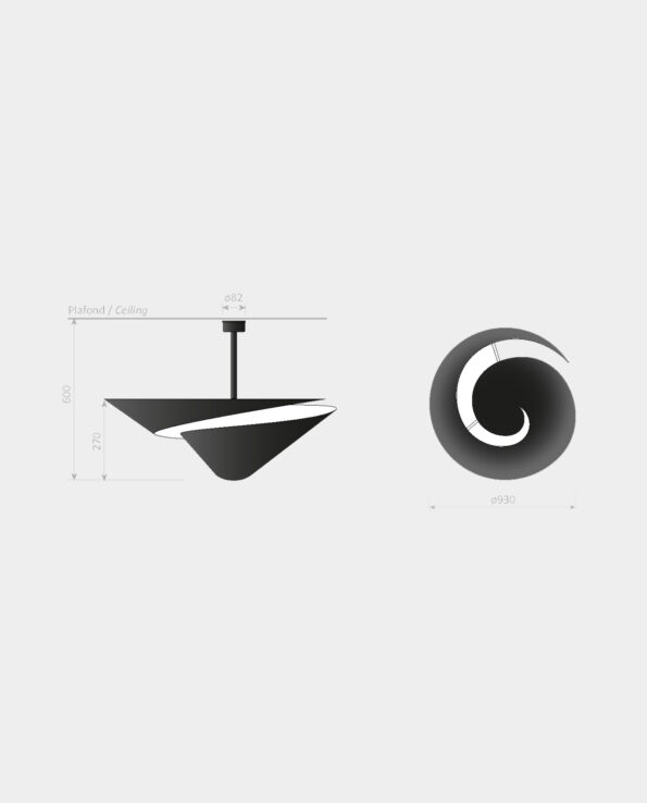 Ref_GDESC_ceiling-lamp-snail-o33-serge-mouille-1955_dim