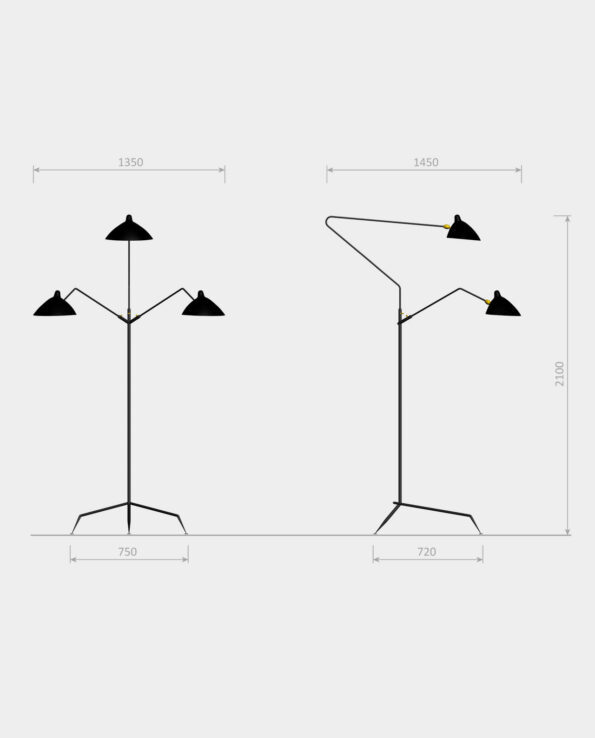 Ref_L3B_standing-lamp-3-rotating-arms-serge-mouille-1952_dim
