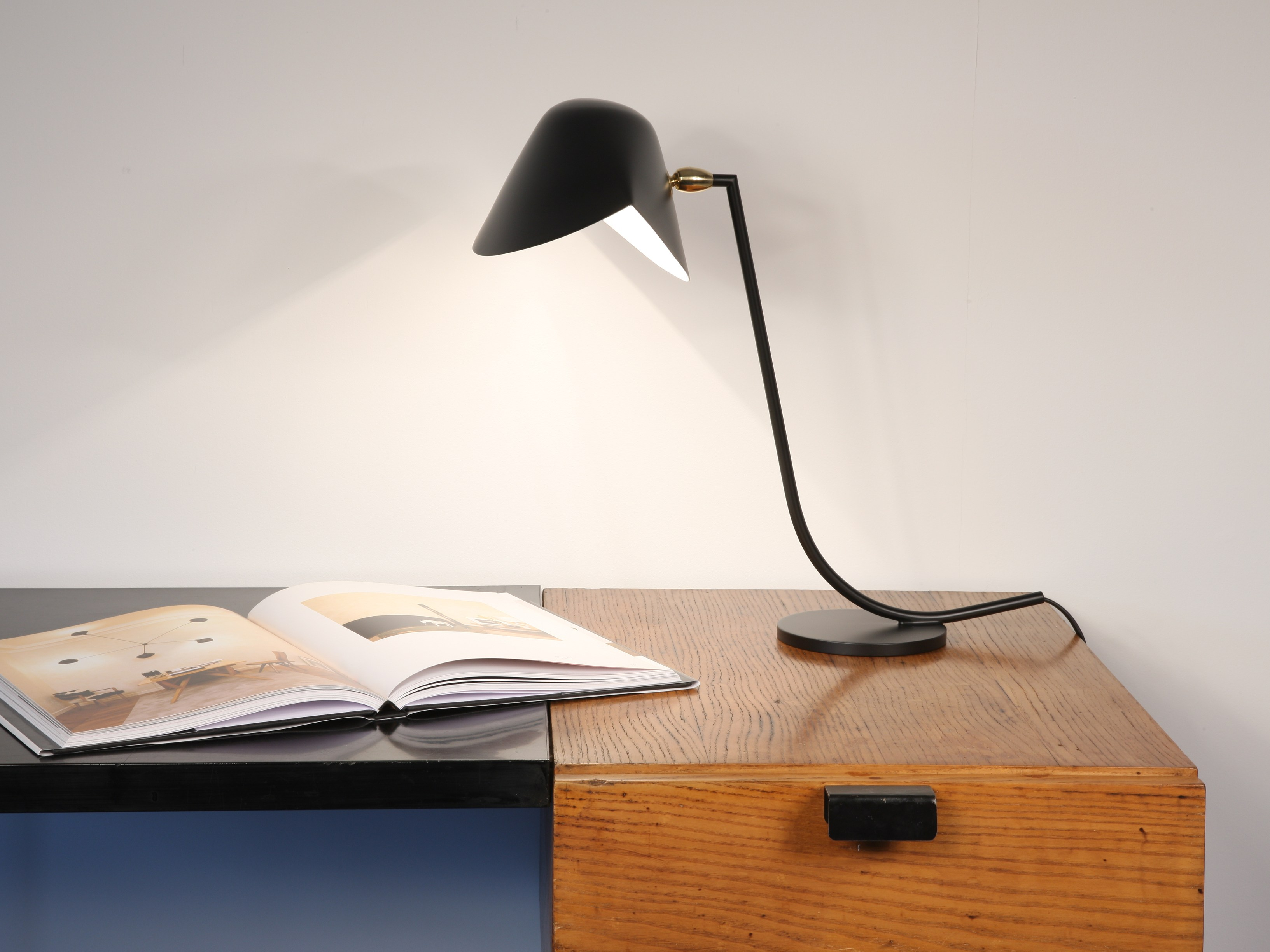maclamp terence by lamp for arm desk wooden habitat conran