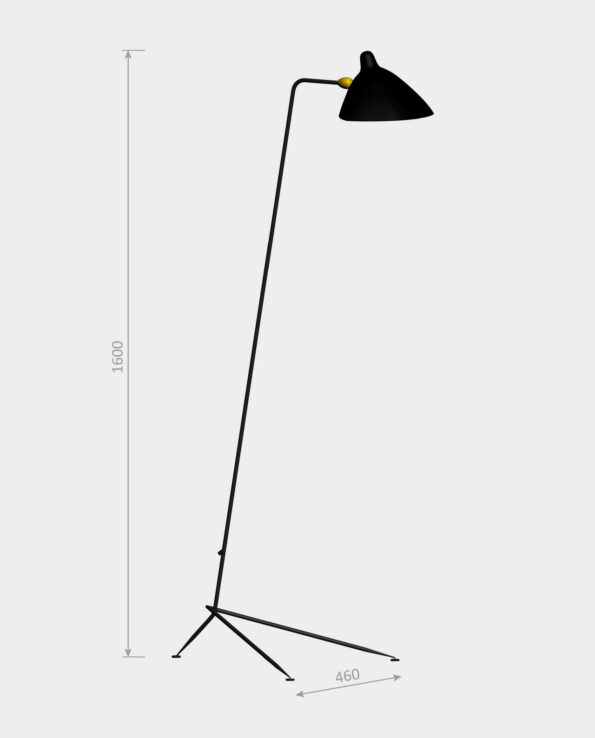 Ref_LD_standing-lamp-1-arm-serge-mouille-editions-1953_dim