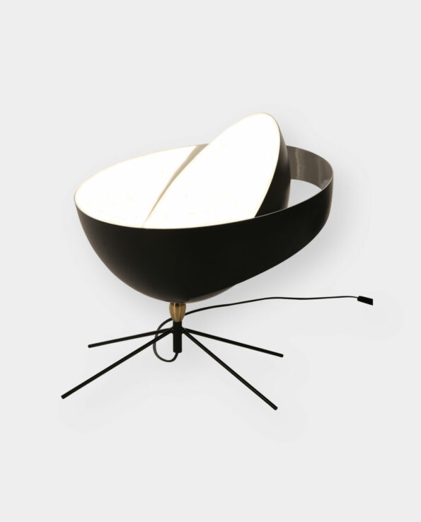 Ref_LSAT_saturn-table-lamp-serge-mouille-1957