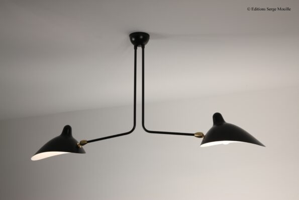 Ref_P2B_ceiling-lamp-2-still-arms-serge-mouille-1959