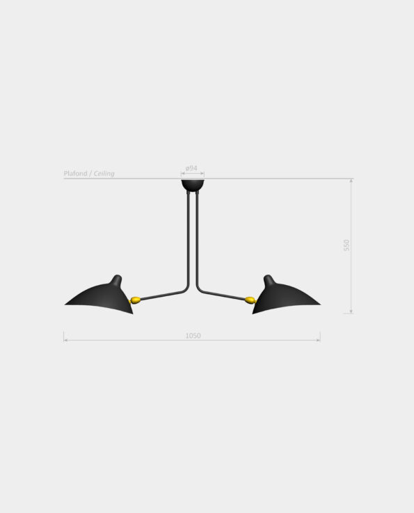Ref_P2B_ceiling-lamp-2-still-arms-serge-mouille-1959_dim