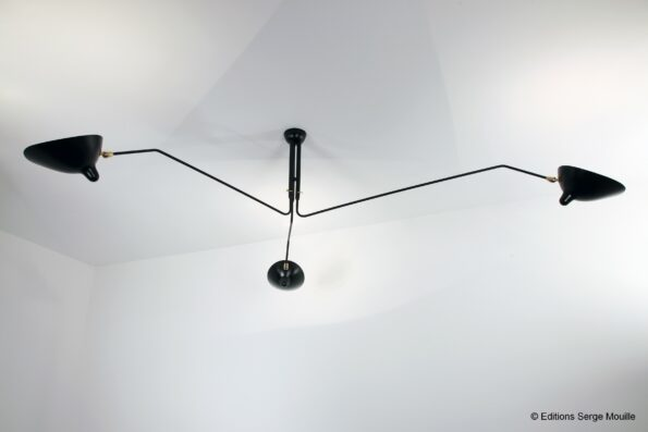 Ref_P3B_ceiling-lamp-3-rotating-arms-serge-mouille-1958