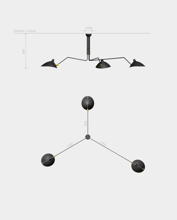 Ref_P3B_ceiling-lamp-3-rotating-arms-serge-mouille-1958_dim
