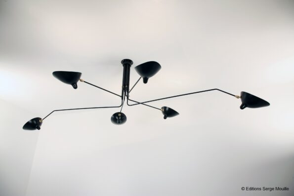 Ref_P6B_ceiling-lamp-6-rotating-arms-serge-mouille-1958