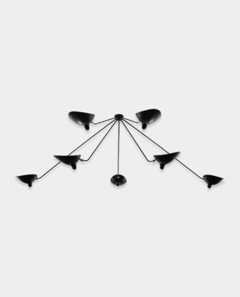 Ref_PAR7B_ceiling-lamp-spider-7-still-arms-serge-mouille-1953