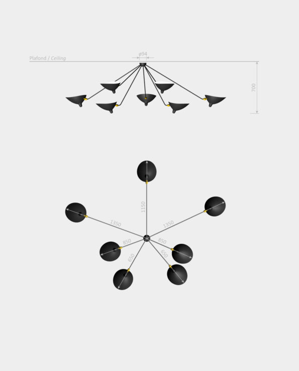 Ref_PAR7B_ceiling-lamp-spider-7-still-arms-serge-mouille-1953_dim