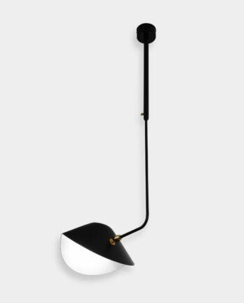 Ref_PBIBLC_ceiling-lampbookshelf-curved-serge-mouille-1953