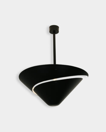Ref_PTESC_ceiling-lamp-small-snail-serge-mouille-1955