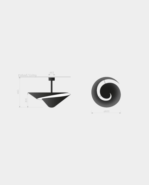 Ref_PTESC_ceiling-lamp-small-snail-serge-mouille-1955_dim