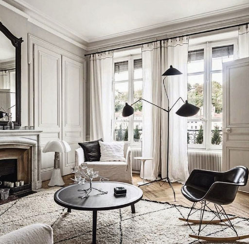vign_luminaires-editions-serge-mouille